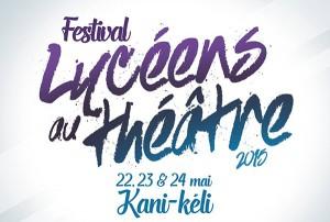 Théâtre : Les lycéens et étudiants ont leur festival