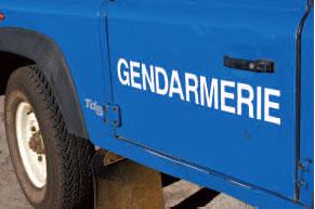 GENDARMERIE-6