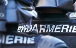 Gendarme : La relève est arrivée