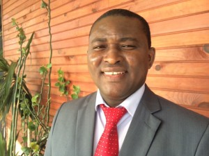 Le PRG Mayotte prend la défense de la ministre des Outre-mer