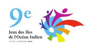 9ème jeux des îles de l'Océan Indien