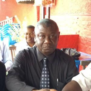 1er rappel à l'ordre par le Maire de Mamoudzou