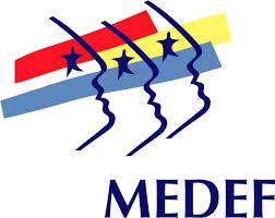 SMAE : Un conflit social qui peut être évité si l'Etat entend le MEDEF