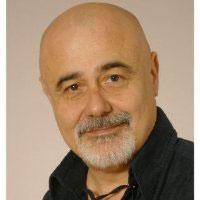 Pastorelli attaque les services de l'Etat