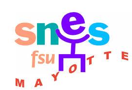 Le SNES-FSU en grève le 12 septembre