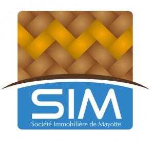 SIM : vers une direction par intérim ?