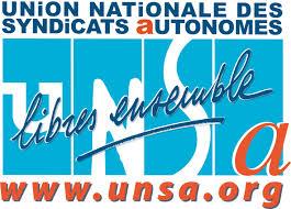 Social : l'UNSA favorable à une table ronde