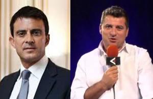 Manuel Valls répondra aux questions de Kwezi