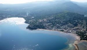 La commune de Bouéni dit stop aux cambriolages