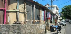Le Préfet lance la concertation autour du Plan logement Outre-mer à Mayotte