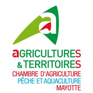 La DAAF et la CAPAM accompagnent les agriculteurs