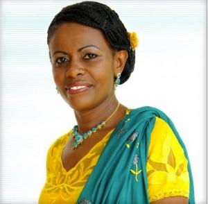 Visite ministérielle : Anchya Bamana déçue !