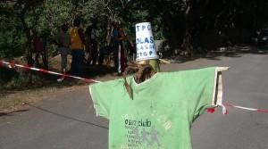 Grève Colas : poursuite des négocations