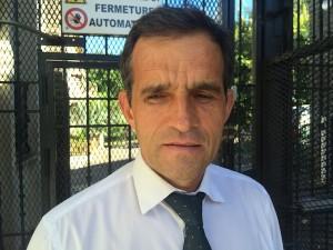 Bruno André : l'homme qui sait parler aux femmes