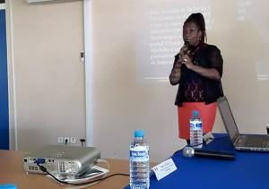 CCI Mayotte : Dématérialisation des factures