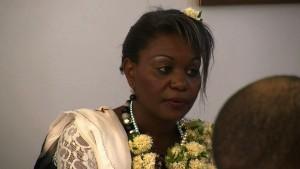 Fatimati Razafinatoandro : nouvelle Présidente du Comité Départemental du Tourisme