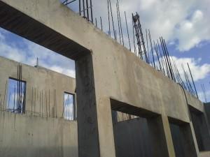 Ecole primaire Koungou 6