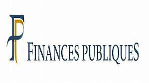 Harmonisation des horaires d'ouverture de la Direction Régionale des Finances Publiques