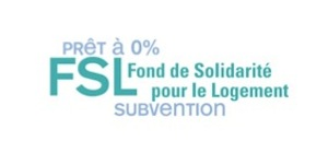 Activation du Fonds de Solidarité Logement