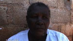 Fatima Attoumani Dahilou est décédée hier
