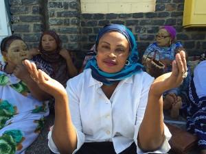 Conflit Smart vs MCG : les Femmes Leaders au Conseil départemental