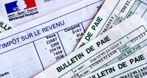 Impôt sur le revenu : le casse-tête parisien