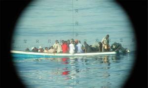 5 personnes placées en détention après le naufrage du kwassa le 24 septembre