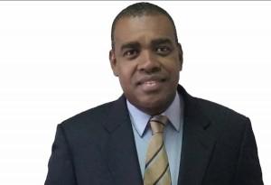 Liquidation judiciaire de la SELARL de Said Larifou: il aurait fait appel
