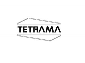 Tétrama : les principales revendications