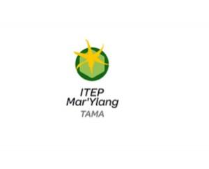 Création musicale et mise en scène pour les jeunes de l'ITEP Mar'Ylang