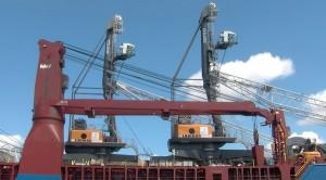 Port de Longoni : la révolution est en marche