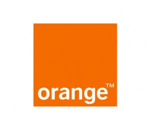 Une nouvelle boutique Orange à Kawéni