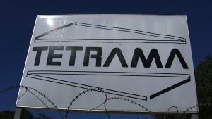 Tétrama : vers un protocole de sortie de crise ?
