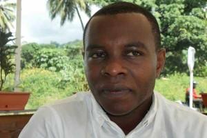 Intervention du Sénateur de Mayotte