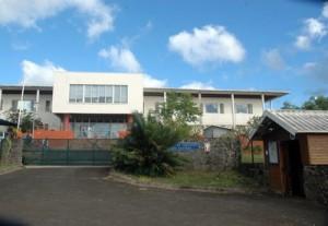 Université : Nouvelle formation professionnelle à Mayotte