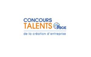 Remise des prix du concours Talents Mahorais 2015