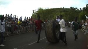 course de pneus2