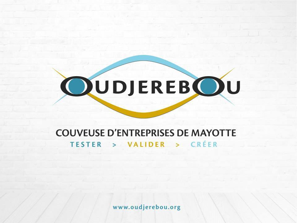 oudj u00e9r u00e9bou recrute un charg u00e9 de mission accompagnement