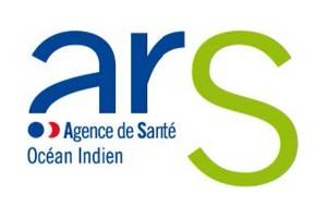 Institut de Formation en Soins Infirmiers (IFSI) : inscriptions jusqu'au 30 juin