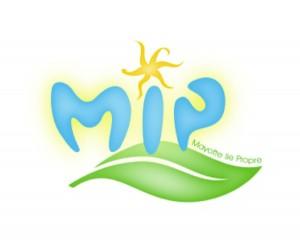 Inauguration des locaux de Mayotte Île Propre le 12 juin