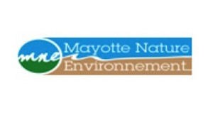 logo-Mayotte-nature-environnement