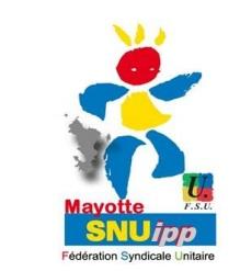Inspectrice au tribunal : le SNUIPP-FSU dénonce l'attitude du vice-rectorat