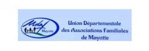 L'UDAF organise une « Journée de Prévention de la radicalisation et de la violence »