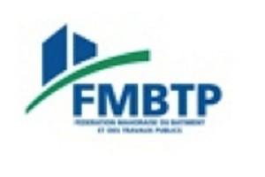 Les patrons du Medef et de la CGPME rencontrent la FMBTP