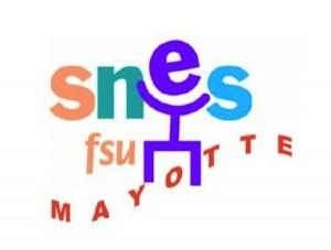 Le SNES-Mayotte obtient le respect du décret de 1996
