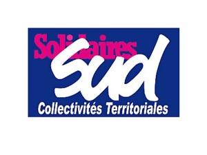 L'Unité Territoriale d'Action Sociale toujours en grève