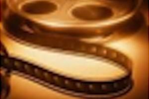 Les sorties cinéma du week-end