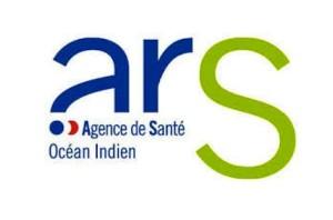 Les agents de l'ARS revendiquent l'égalité de traitement
