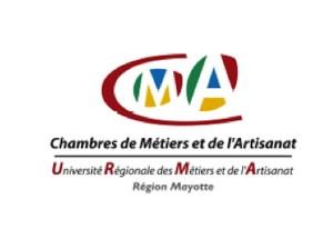 Les CMA ont signé une convention cadre avec l'Etat pour la période 2015 / 2017