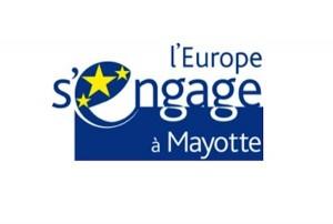 Deuxième vague d'appels à projets du Fonds Social Européen